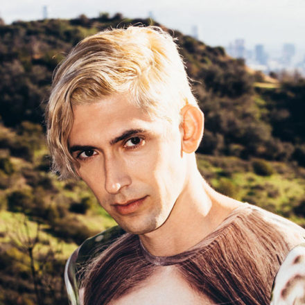 The Mavericks of Hollywood: Max Landis